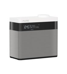 PURE - FM/DAB/DAB+ Pop Maxi Bluetooth