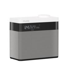 PURE - FM/DAB/DAB+ Pop Maxi Bluetooth
