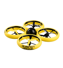 Silverlit - Bumper Drone HD (84813)