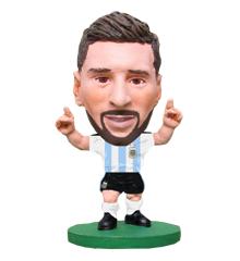 Soccerstarz - Argentina Lionel Messi