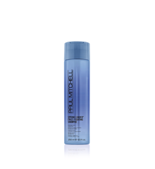 Paul Mitchell - Curl Spring Loaded Frizz-Fighting Shampoo​ 250 ml