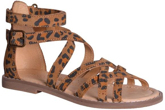 Move - Girls - Gladiator sandal