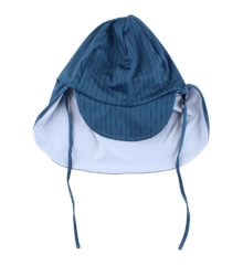 Small Rags - Cap