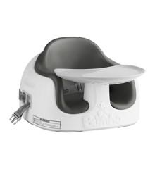 Bumbo - Multi Seat - Slate Grey