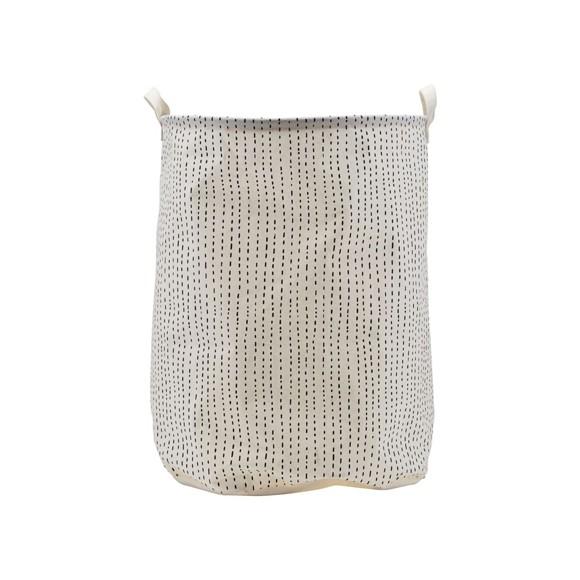 House Doctor - Laundry Bag Rain (LS0710)