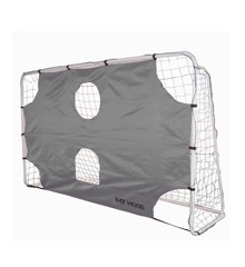 My Hood - Football Goal 200cm