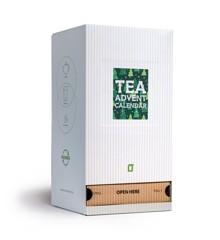 Growers Cup - Tea Christmas Calendar 2020 (A203045 )