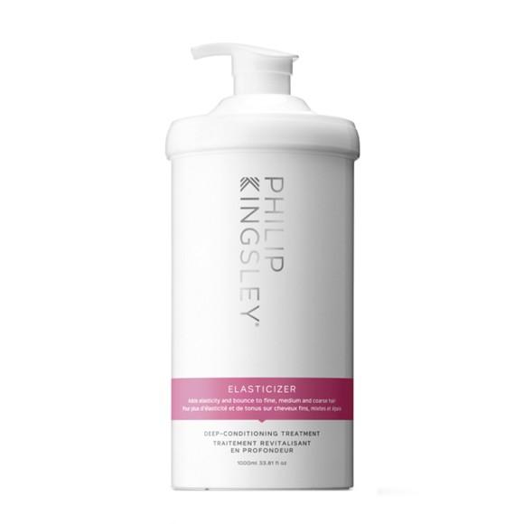 Philip Kingsley - Elasticizer 1000 ml