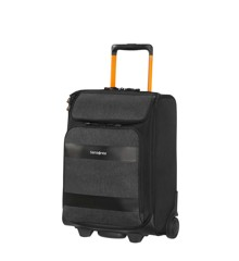 ​Samsonite - Cabinbag Blesure 15,6""
