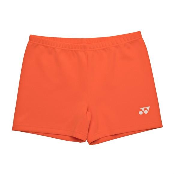 Yonex - 18280 Womens Shorts 8-10 Year