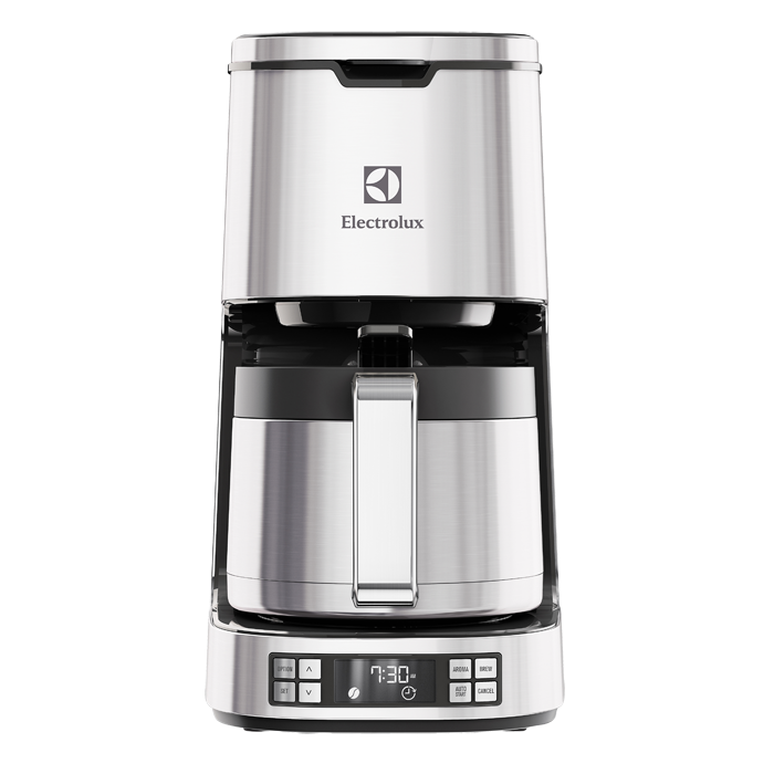 Electrolux - EKF7900 Coffee maker