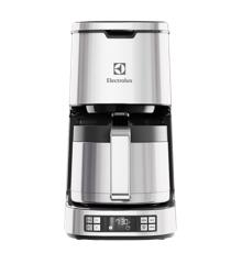 Electrolux EKF7900 Kaffemaskine