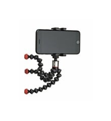 JOBY - GRIPTIGHT ONE GORILLAPOD MAGNETIC W IMPULSE