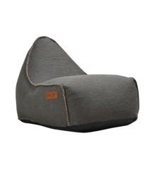 SACKit - RETROit Cobana - Grey ( Outdoor use )