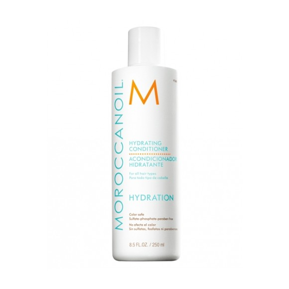 MOROCCANOIL - Hydrating Conditioner 250 ml