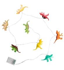 Petit Nuit - Stringlight - Dino 55767 (26897)