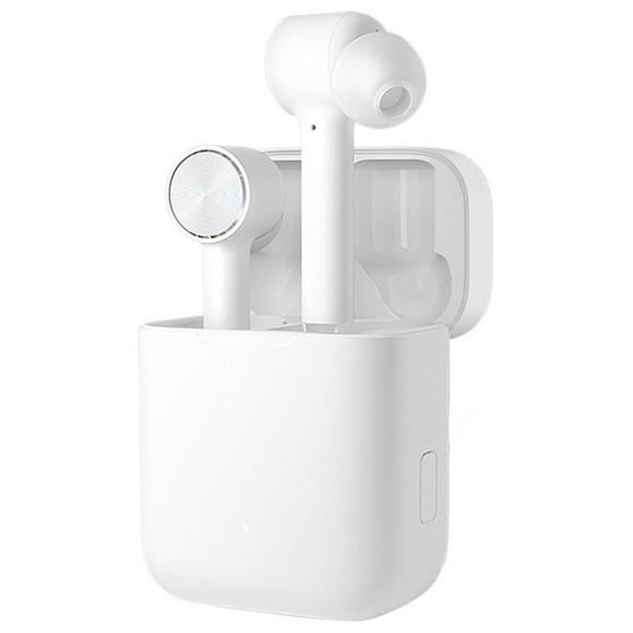 Xiaomi Mi Airdots Pro True Trådløse Høretelefoner - Hvid