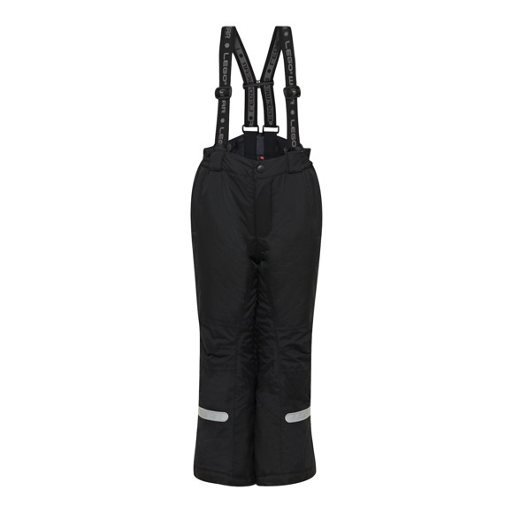 ​LEGO Wear - Iconic Ski Pants - Platon 708