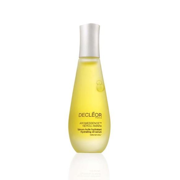 Decleor - Aromessence Neroli Amara Hydrating Oil Serum 15 ml