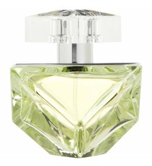 Britney Spears - Believe - EDP 100 ml