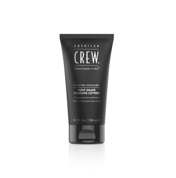 American Crew - Post Shave Cooling Lotion 150 ml