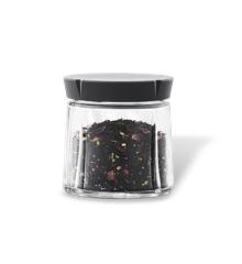 Rosendahl - Grand Cru Jar 0,5 L - Black (15050)