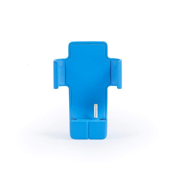BLUETENS Clip Wireless