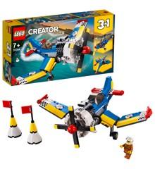 LEGO Creator - Konkurrencefly (31094)