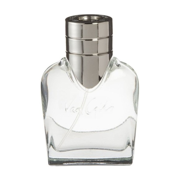 Van Gils - Basic Instinct EDT - 40 ml