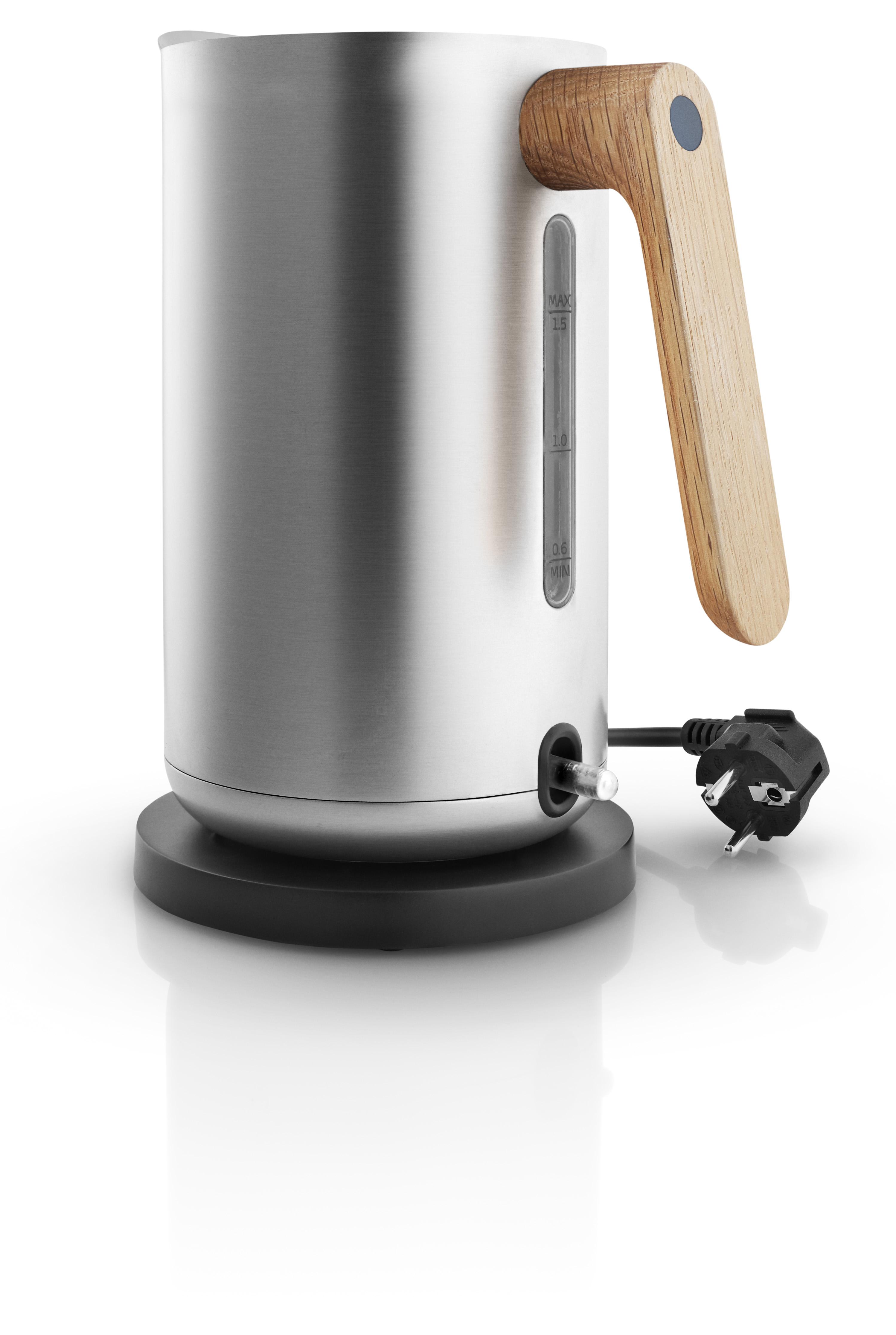 Eva Solo - Nordic Kitchen Wasserkocher (502740)