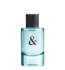 Tiffany & Co - Tiffany & Love Him EDT 50 ml