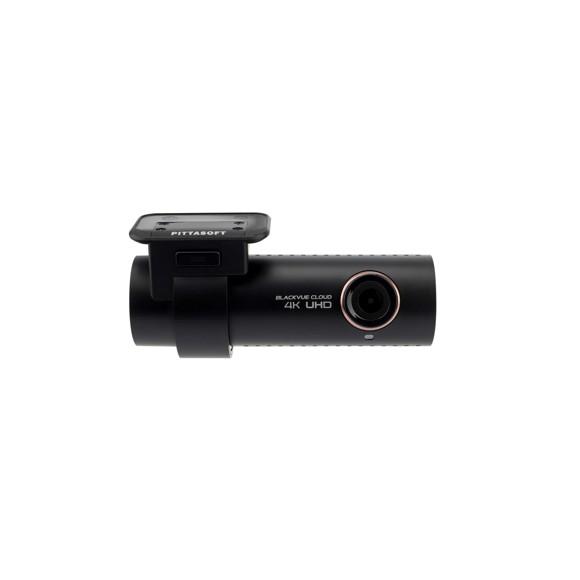BLACKVUE - 4K DR900S 2CH 16GB - Bilkamera (Nordic)