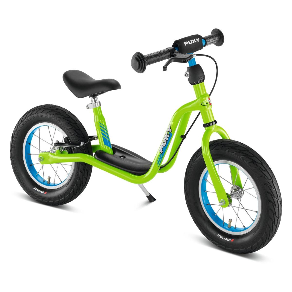 bicicletă de erecție utilizarea unei pompe pentru penis