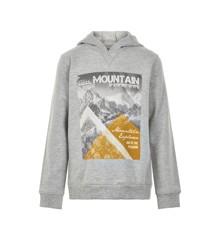 MINYMO - Sweatshirt Melange