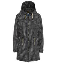 Trespass - Isabella Womens Rain Coat
