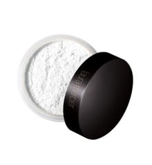 Laura Mercier - Loose Setting Powder - Universal