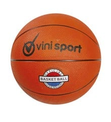 Vini Sport - Basketball size 5 (24156)