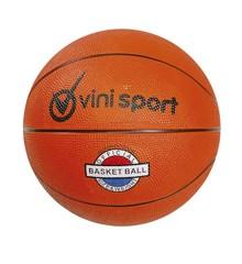Vini Sport - Basketball str. 5 (24156)