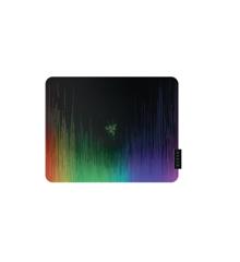 Razer - Sphex Mini  V2 Gaming Mouse Mat