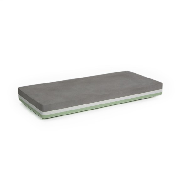 bObles Roller, Grey NEW