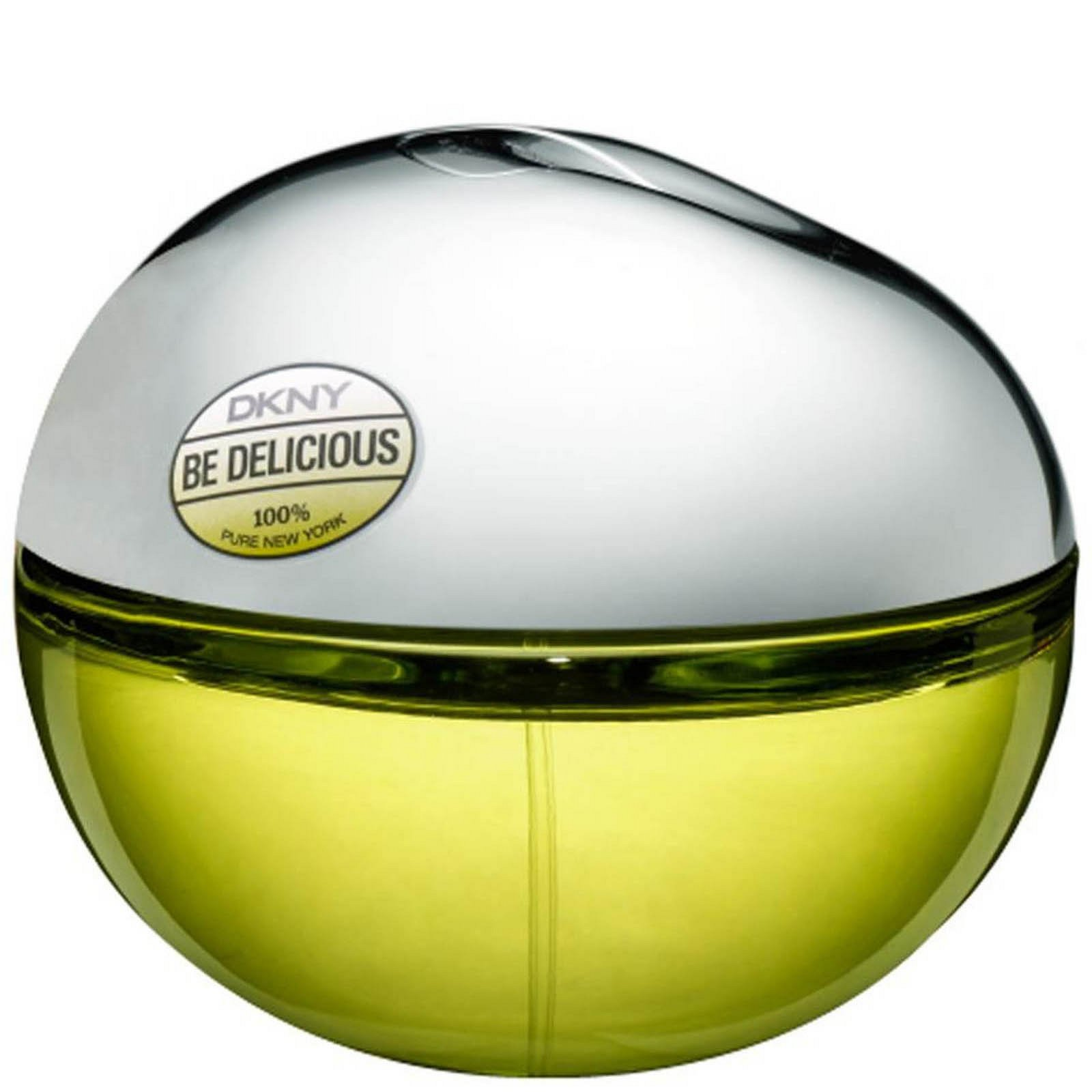 DKNY Be Delicious for Women EDP 100 ml.
