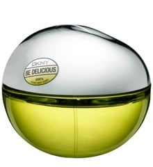 DKNY - Be Delicious for Women EDP 100 ml.