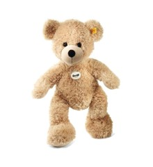 Steiff - Fynn Teddy Bear, 40 cm (111679)