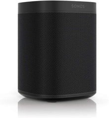 Sonos - One SL (Black)