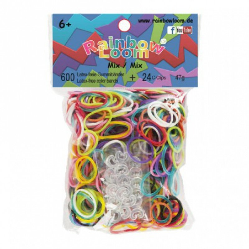 It's just an image of Adorable Rainbow Loom Spiderman Face Coloring