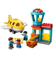 LEGO DUPLO -  Airport (10871)