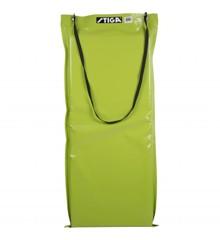 Stiga - Snow Flyer - Green (120 x 50 x 7 cm)
