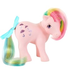 My Little Pony - Retro Parasol