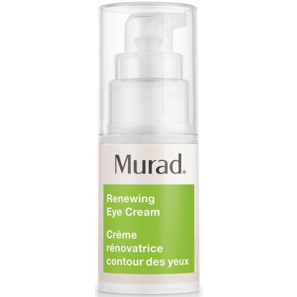 Murad - Renewing Eye Cream 15 ml