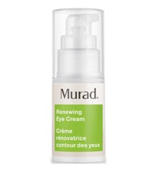 Murad - Renewing Øjencreme 15 ml